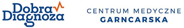 Centrum Medyczne Dobra Diagnoza | Przychodnia w centrum Krakowa